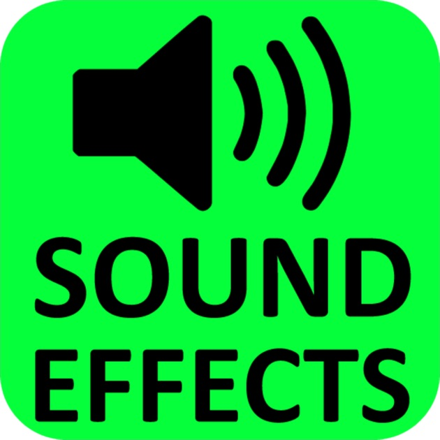 how to download sound effects