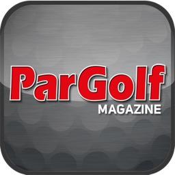 ParGolf Magazine