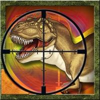 Codes for Dinosaur Hunt Sniper Game FREE Hack