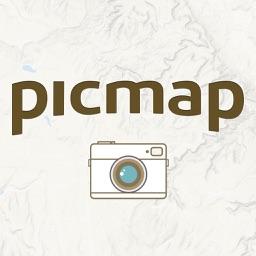 picmap