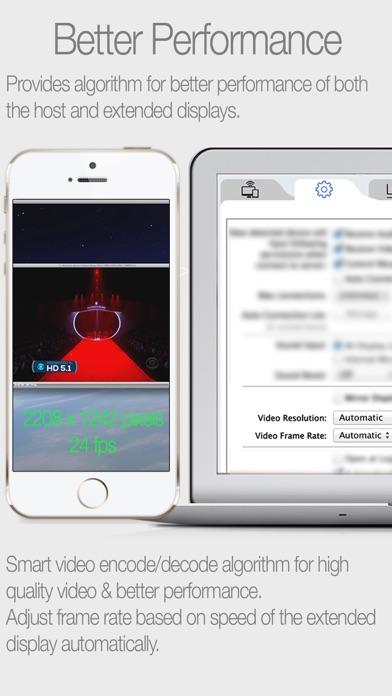 Wi Displayのおすすめ画像4