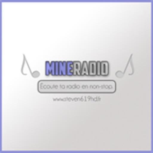 Mineradio
