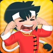 中国的英雄 (Chinese Heroes):一个中国语言游戏的中文学生和教师(免费版)