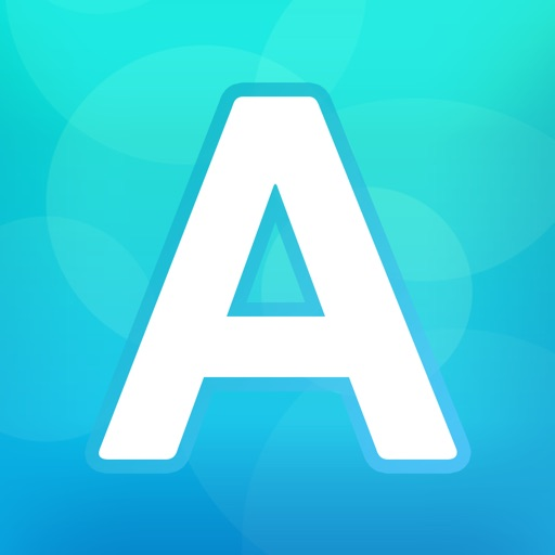 AirScreen Live