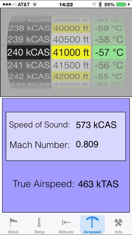 Spin-a-Wind screenshot-3