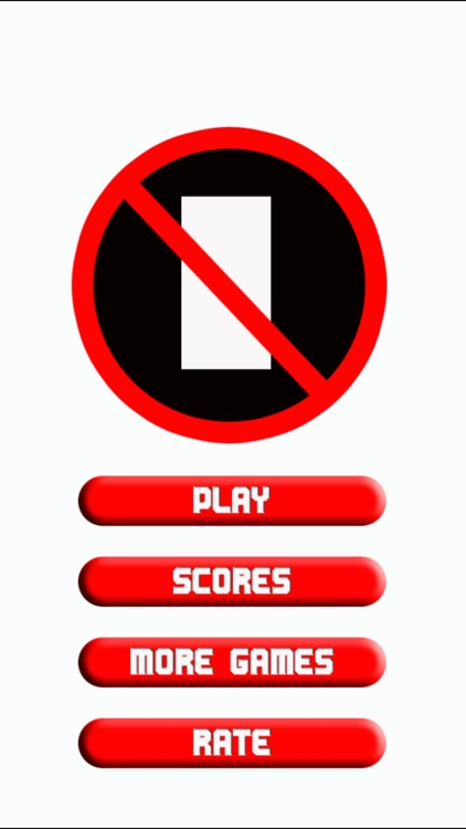 Don't Touch The White Tile - Tap The Black Tiles Free