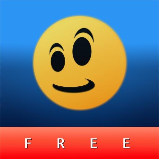 iROFL - Witze - Free