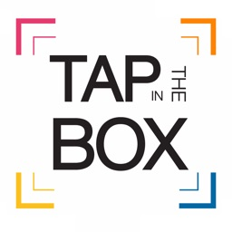 Tap in the Box