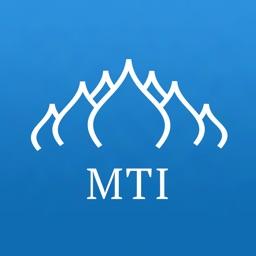 MTI Mobile Vietnam