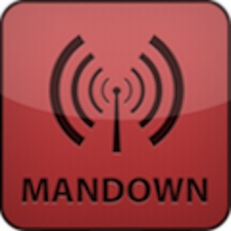 ManDown App