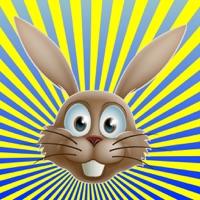 Codes for Bunny Egg Hunt Hack
