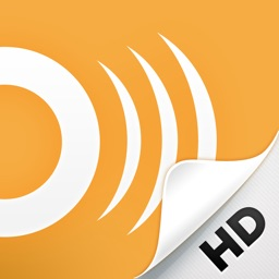 Wikango HD Radares móviles