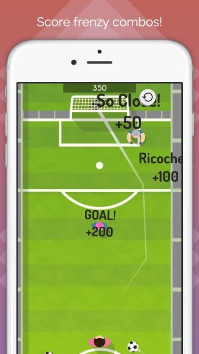 Télécharger Tricky Soccer pour Pc