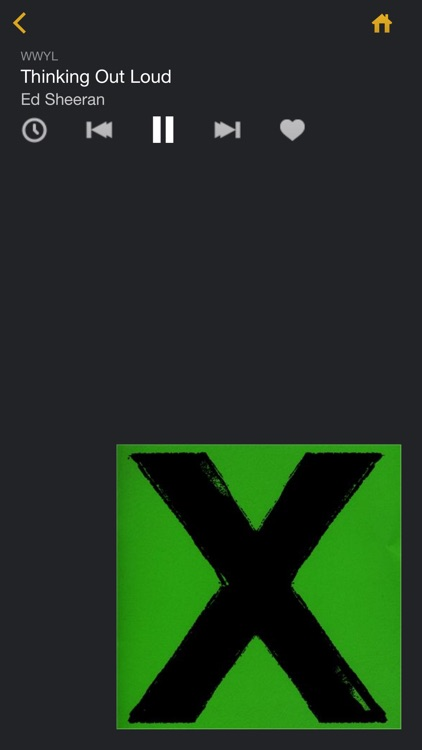 Gruvvin screenshot-3