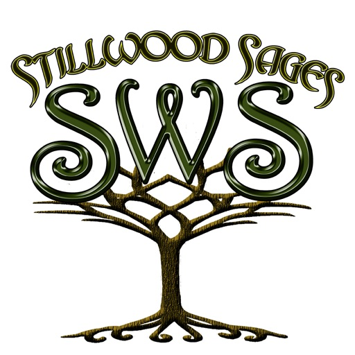 Stillwood Sages