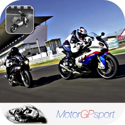 MotorGPsport