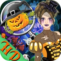 Codes for Halloween Horror Hidden Objects Hack