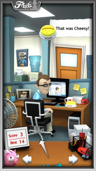 Office Jerk-3
