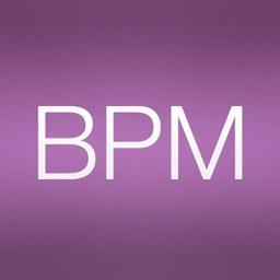 BPM CHANGER