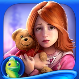 Enigmatis: The Mists of Ravenwood HD - A Hidden Object Game with Hidden Objects