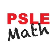 Activities of PSLE Math Programme