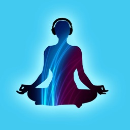 Meditation and Hypnosis Library