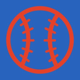 Chicago C Baseball Schedule— News, live commentary, standings and more for your team!