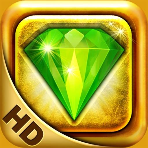 Jewel Next HD