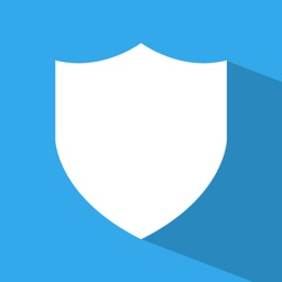 Shield Ad Blocker
