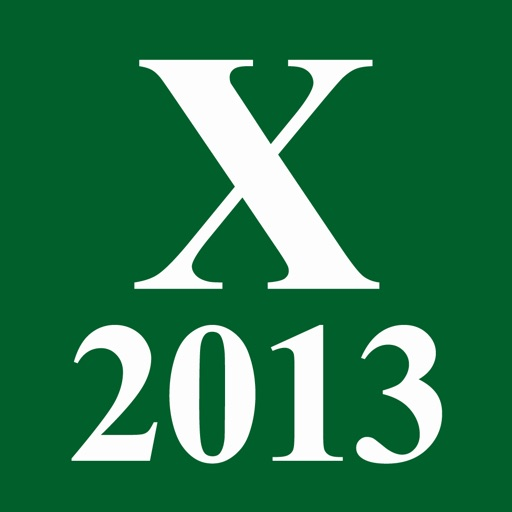 Easy To Use - Microsoft Excel 2013 Edition