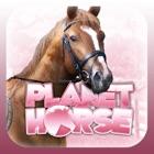 Planet Horse icon