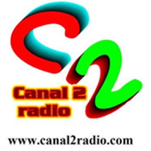 Canal 2 Radio