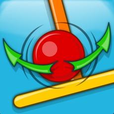 Activities of Flick & Swing vs Red Ball FREE