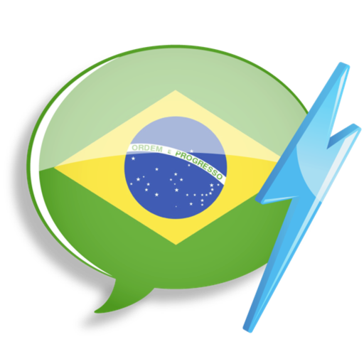 WordPower Learn Brazilian Portuguese Vocabulary by InnovativeLanguage.com