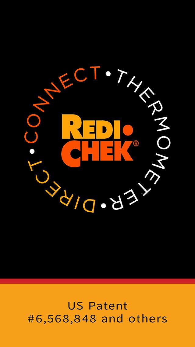 RediChek ET11