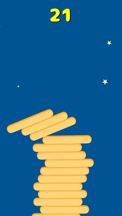Stack Pancakes screenshot-4