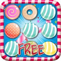Bezel Line FREE