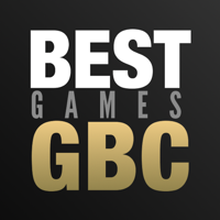 点击获取Best Games for Game Boy and Game Boy Color