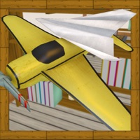 Codes for Gliding Expert Hack