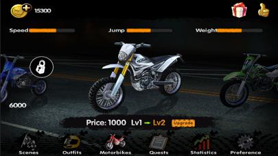 AE Master Motoのおすすめ画像3