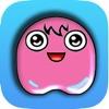بوووبو - iPhoneアプリ