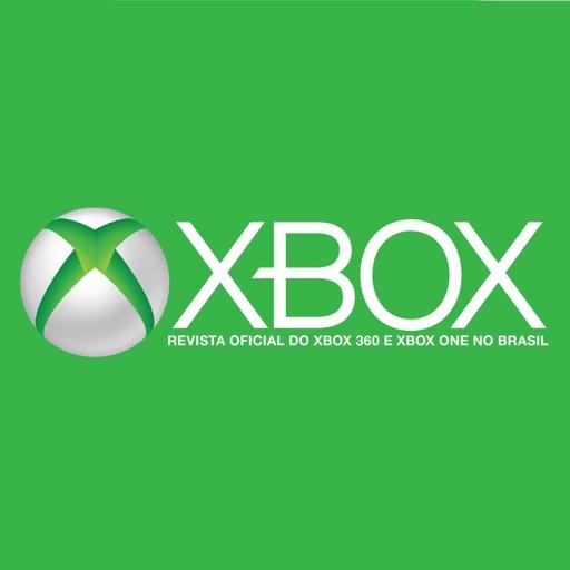 Revista XBOX Brasil