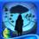 Hidden Expedition: La Couronne de Salomon HD - Objets cachés, mystères, puzzles, réflexion et aventure