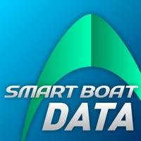 SMART BOAT DATA24 apk