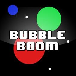 BubbleBoom!