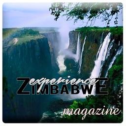 Experience Zimbabwe