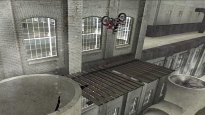 Trial Bike Extremeのおすすめ画像2