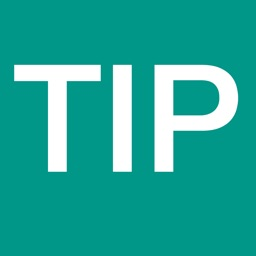 Tip Calculator App +