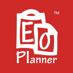 EOPlanner