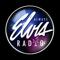 App Icon for Always Elvis Radio App in Denmark IOS App Store